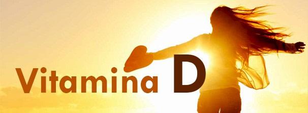 Telemedical vitamina D