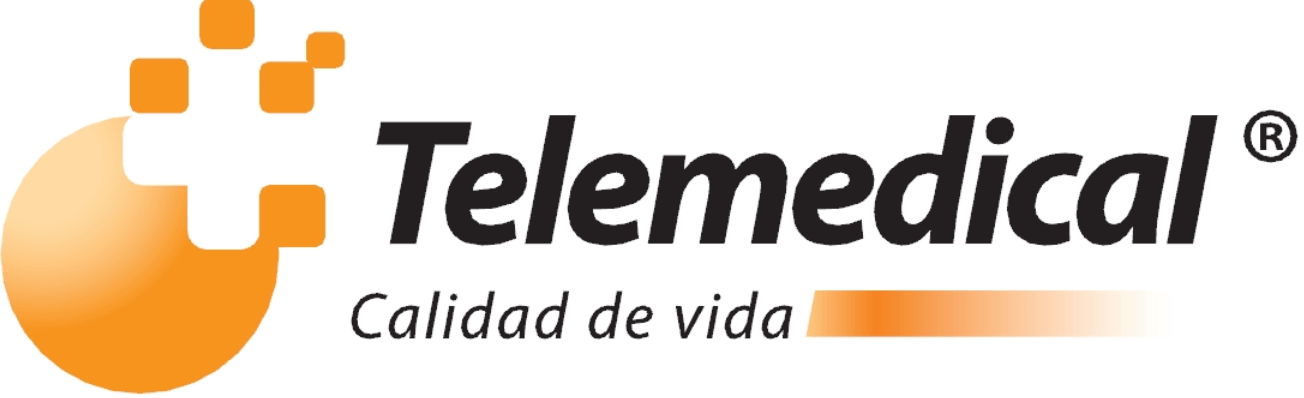 Telemedical logo